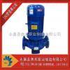 管道离心泵,暖气管道泵,管道泵型号