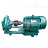汽油泵厂家,KCB型汽油泵图片