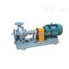 65-50-180  供应节能热油泵 船用热油泵 wry65-50-180图片
