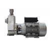 25FX-13  FX不锈钢自吸泵 化工泵 潜水泵 氟塑泵 不锈钢管道泵 螺杆泵