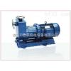 青岛水泵、ZCQ不锈钢磁力泵、化工泵、自吸泵