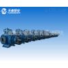 SNH120R54U8W23  SNH120R54U8W23三螺杆泵选型 应用范围:液压行业