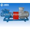 SMH660R46E6.7W23  SMH660R46E6.7W23三螺杆泵|煤焦油点火油泵