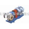 FXA-FXB不锈钢外润滑齿轮泵|不锈钢齿轮泵|外润滑齿轮泵