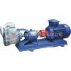 自吸泵,FZB氟塑料合金自吸泵,耐强腐蚀自吸泵,化工泵