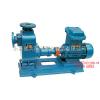 50CYZ-A-32  无密封自吸泵,自控自吸泵,清水自吸泵,立式自吸泵