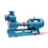 100ZW80-65  不锈钢自吸泵.耐腐蚀自吸泵,自控自吸泵,清水自吸泵