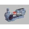 YHB180-0.6L  YHB-700F/YHB280-0.6L齿轮润滑泵适合长期连续工作