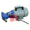 WCB30  海通WCB型手提式微型齿轮油泵