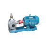 YCB1.6-0.6  输送无润滑性液体的齿轮泵