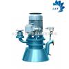 无密封自控自吸泵,耐腐蚀自吸泵,自控自吸泵,立式自吸泵