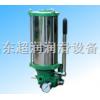 SRB-L3.5Z-2  供应SRB-L3.5Z-2手动润滑泵,润滑设备