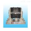 [新品] 气动隔膜泵RG06、不锈钢隔膜泵(RG06)