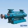 DG型  DG型高压锅炉给水泵 给水泵 锅炉给水泵