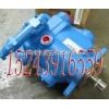 PVQ32-B2R-SE1S-21-C14D-12  威格士高压泵*性能