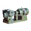 ZYB-4.2-2.0,煤焦油泵(河北)/螺杆泵
