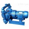 电动自吸隔膜泵/化工泵