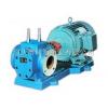 BW-3/0.36  BW-3/0.36型润滑沥青泵