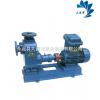 自吸泵,耐腐蚀自吸泵,单相自吸泵,自吸泵价格