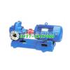 齐全  华北地区齿轮泵价格,东南地区齿轮泵长期供应厂家