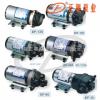 DP型微型电动隔膜泵 高压泵 洗车泵 喷雾泵