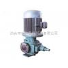 YHB立式  YHB型立式润滑泵