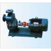 ZW65-20-30  自吸泵,耐腐蚀自吸泵,自吸排污泵,不锈钢自吸排污泵,自吸排污泵结构图