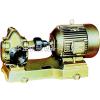 天津船用齿轮泵价格,船用齿轮泵生产厂家