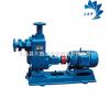 自吸泵,耐腐蚀自吸泵,氟塑料自吸泵,自控自吸泵