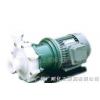 广州广耐化工泵阀有限公司供应氟塑料磁力泵