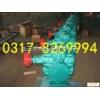 齐全  物美价廉齿轮泵中国排名前三位厂家