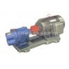 ZYB  煤焦油泵/铜齿轮泵