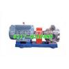 齐全  耐高温不锈钢齿轮泵,耐腐蚀不锈钢齿轮泵质量保证厂家