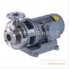 50FB-22z  佛山供应50FB-22z不锈钢耐腐蚀离心泵 不锈钢管道泵 不锈钢自吸泵