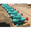 yhb主油泵,,RYB电动油泵,KCB齿轮泵