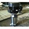65CDLF32-50  立式多级泵,多级不锈钢离心泵,耐腐蚀离心泵