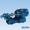 KCB型  KCB齿轮泵|齿轮泵|不锈钢齿轮泵