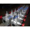 YCB  YCB圆弧齿轮泵 YCB圆弧泵 圆弧泵厂家