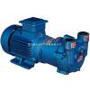 2BV-2060  化工行业用水环式真空泵图片