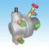 供应QBY铸铁气动隔膜泵,隔膜泵价格