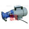 WCB75型手提式微型齿轮油泵
