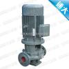 TDL单吸单级立式离心泵