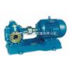 ZYB  RYB电动油泵-ZYB高压渣油泵图片