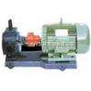 特泵2CY齿轮油泵//RYB电动油泵89