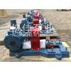 YCB  圆弧泵生产厂家 泊头圆弧泵诚招经销商 代理商