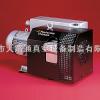 旋片式真空泵、真空泵配件、进口真空泵