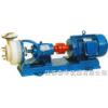 FSB-L长支架氟塑料合金离心泵