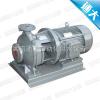 长沙通大TDW型单吸单级离心泵