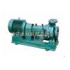 IHF  IHF50-32-160氟塑料化工泵