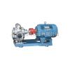 KCB-483.3  印染行业的KCB不锈钢齿轮泵-鸿海!图片
